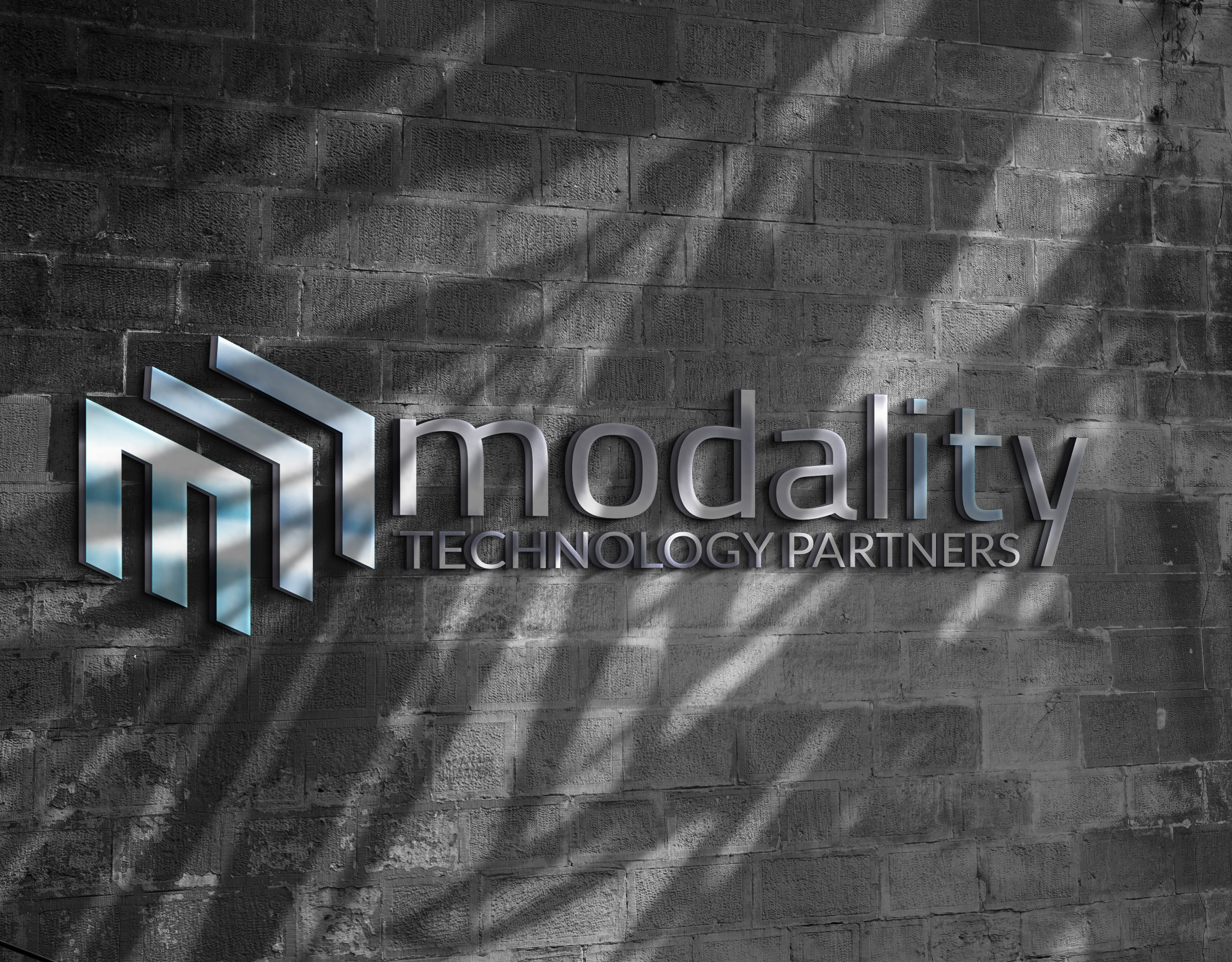 Modality Technology Partners